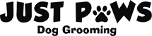 Dog Grooming Blackburn
